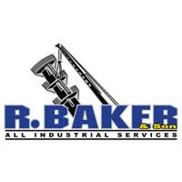 R. Baker