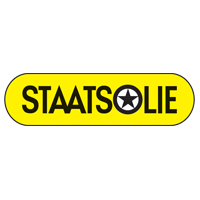 Staatsolie