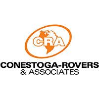 Conestoga-Rovers