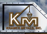 Kramer Metals