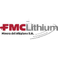 FMC Lithium