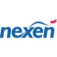 Nexen