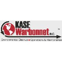 Kase Warbonnet